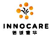 innocare_01