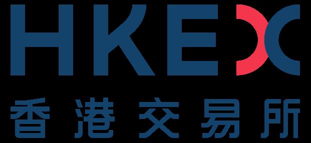 logo_main_white