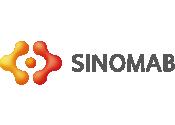 sinomab_01