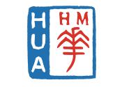 hua_01