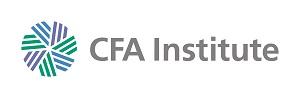 CFA_institute_final