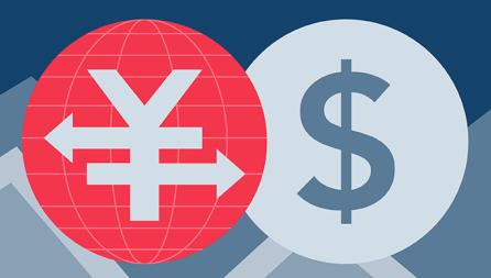 香港交易所人民币期货6月创多项纪录