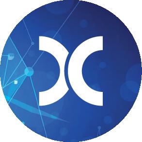 Aiden Circle Logo