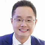 HarryJiang