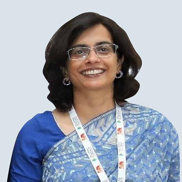 Speaker Photo_Deeksha Vats