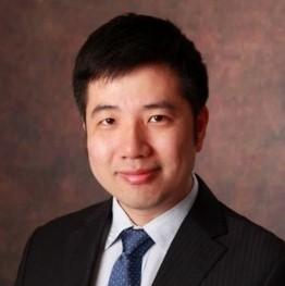 Zhu Jia