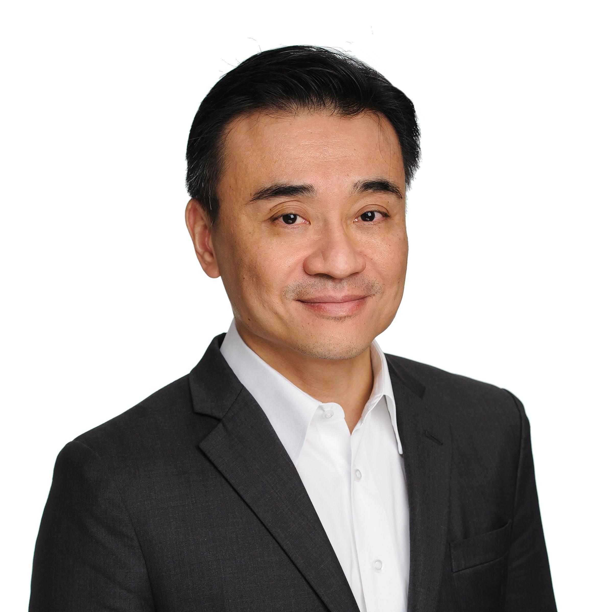 Li Renn Tsai