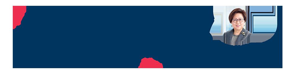 Partnership_en