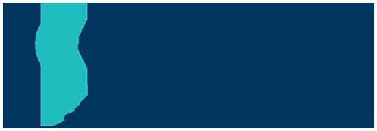 HKEX Foundation Full logo Colour cropped