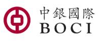 boci logo