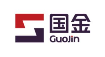 guojin logo