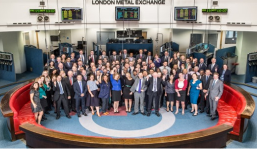 2014-LME-Clear-launch